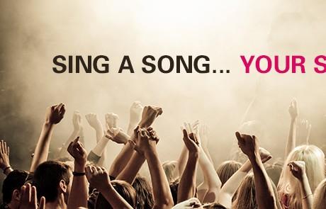 sing-a-song-va3-1
