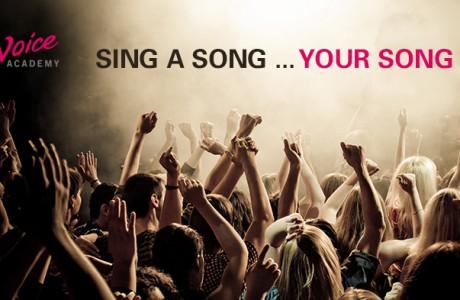 sing-a-song-website
