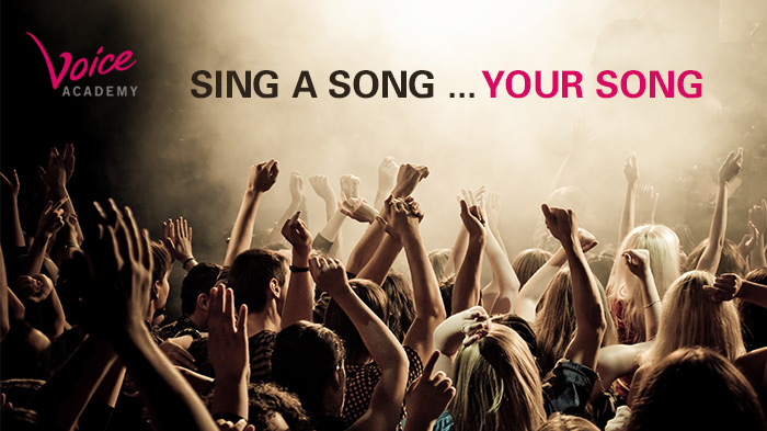 sing-a-song-website