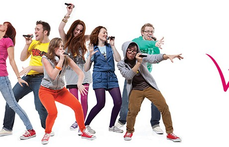 vocal-group-rising-stars-web-site-banner