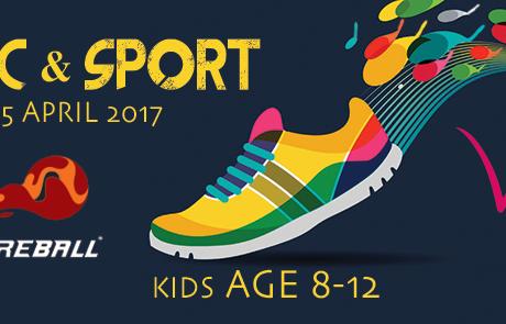 VA-Music-and-Sport-web-site