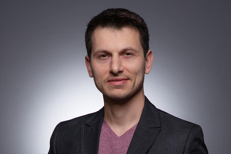 Снимка на Янко Янков, Преподавател пеене и вокални групи