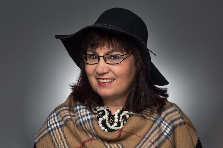 Снимка на Снежана Бахчеванова, Водещ преподавател и методист музикална теория и практика, хармония и мелодия, пиано